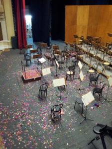 Concerto di San Silvestro
