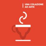 logo-pretorio-colazione-ad-arte_web