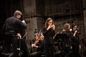 Sinfonietta 10dic15
